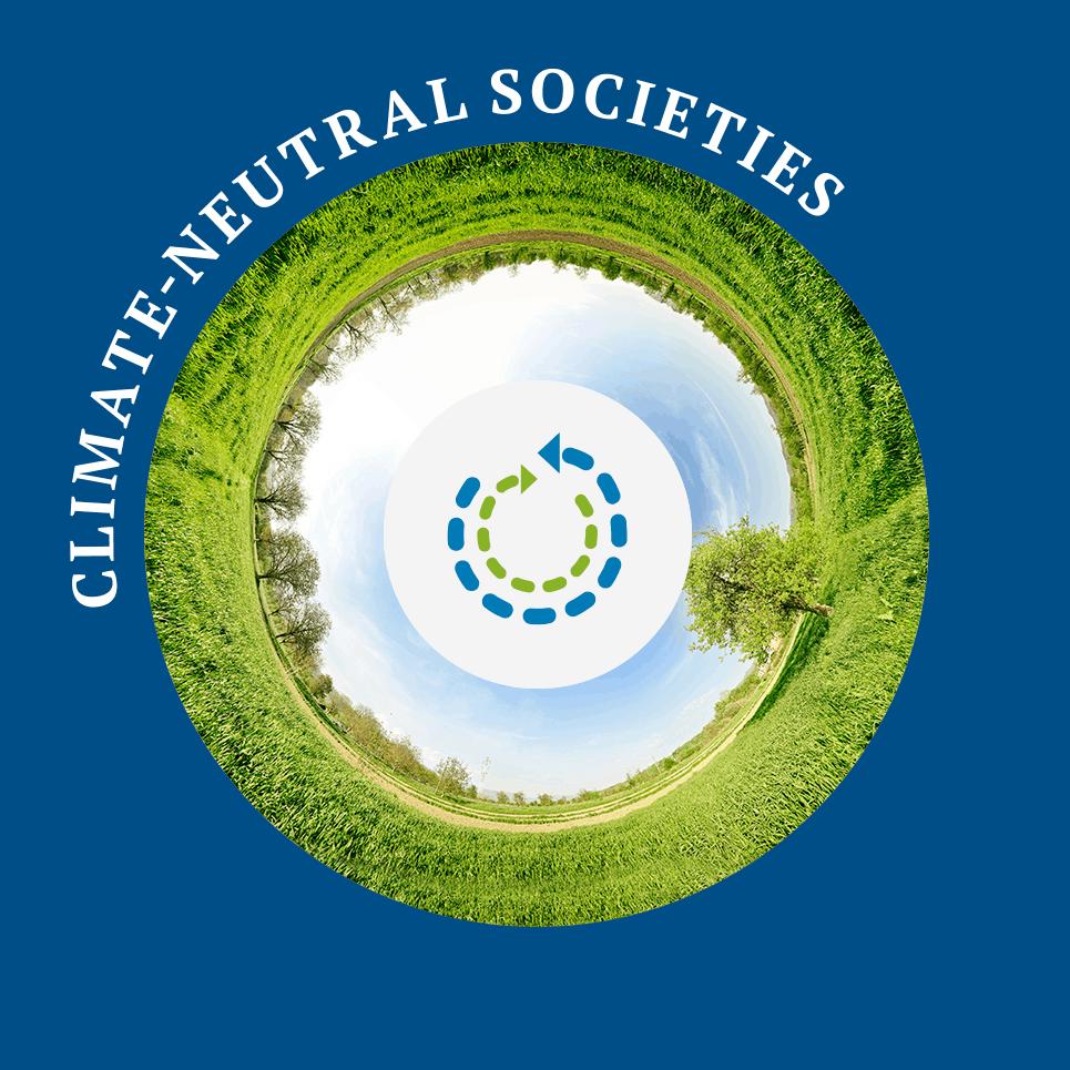 interreg-baltic-sea-region-climate-neutral-societies-circular-economy-energy-transition-green-transport