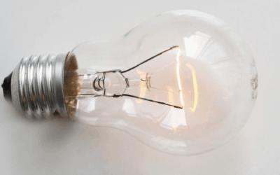 Enterprises go smart beyond borders with Interreg