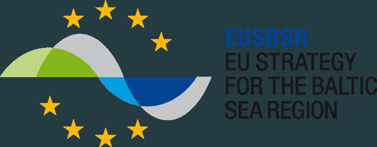EUSBSR_logo_-_for_light_backgrounds