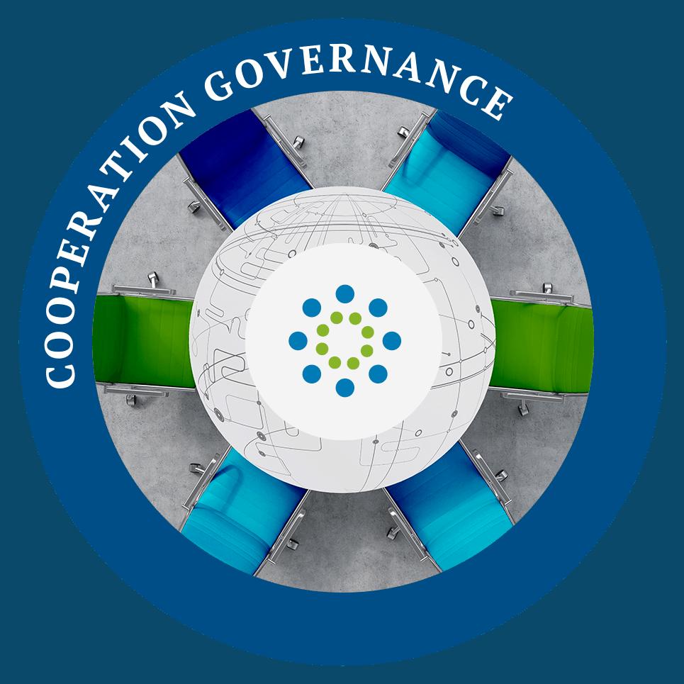 interreg-baltic-sea-region-project-platforms-governance
