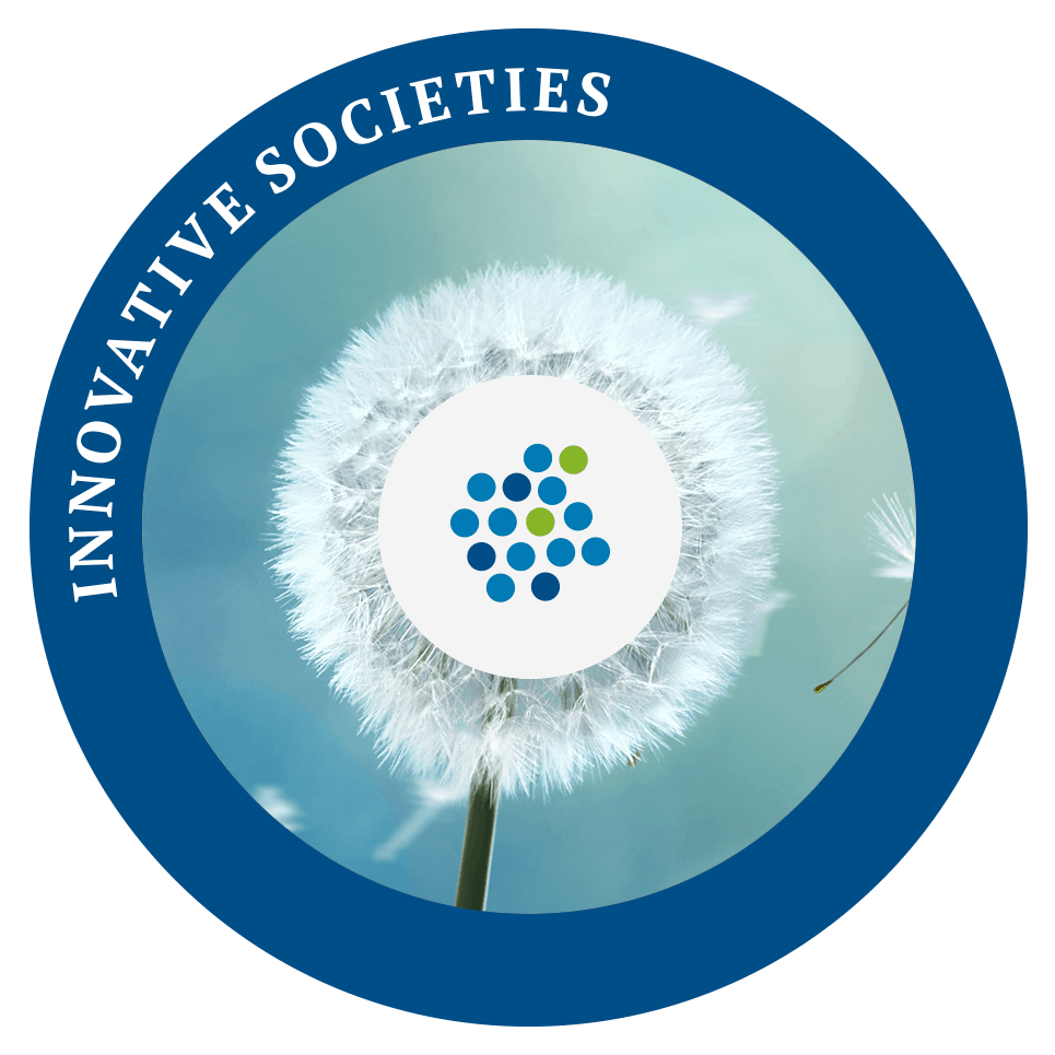 innovative-societies-resilient-economies-and-responsive-public-services