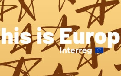 """New episode of podcast """"This is Europe"""": All about neighbours"""