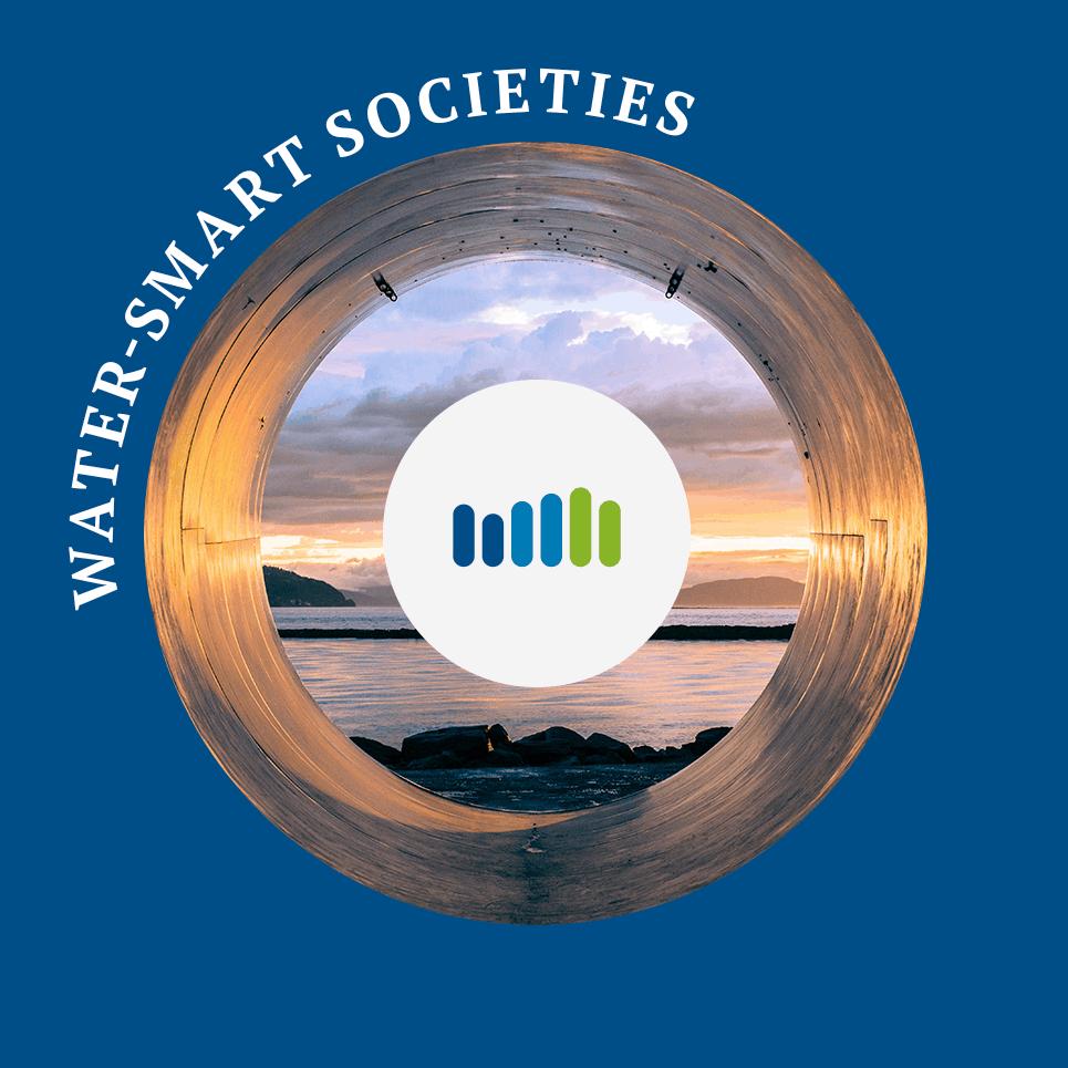 interreg-baltic-sea-region-sustainable-waters-blue-economy