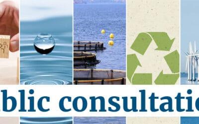 Shape the Programme: public consultation is open