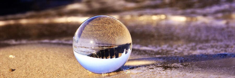 Towards innovative, water-smart and climate-neutral societies