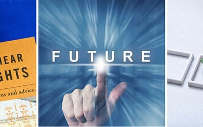 Your say in shaping the future Programme