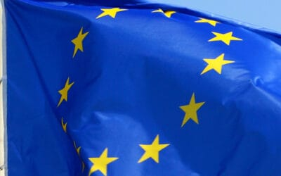 Interreg projects from the region gain EU wide visibility