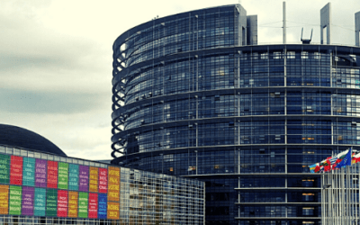 Europe Day 2021: Five messages from the EU Parliament