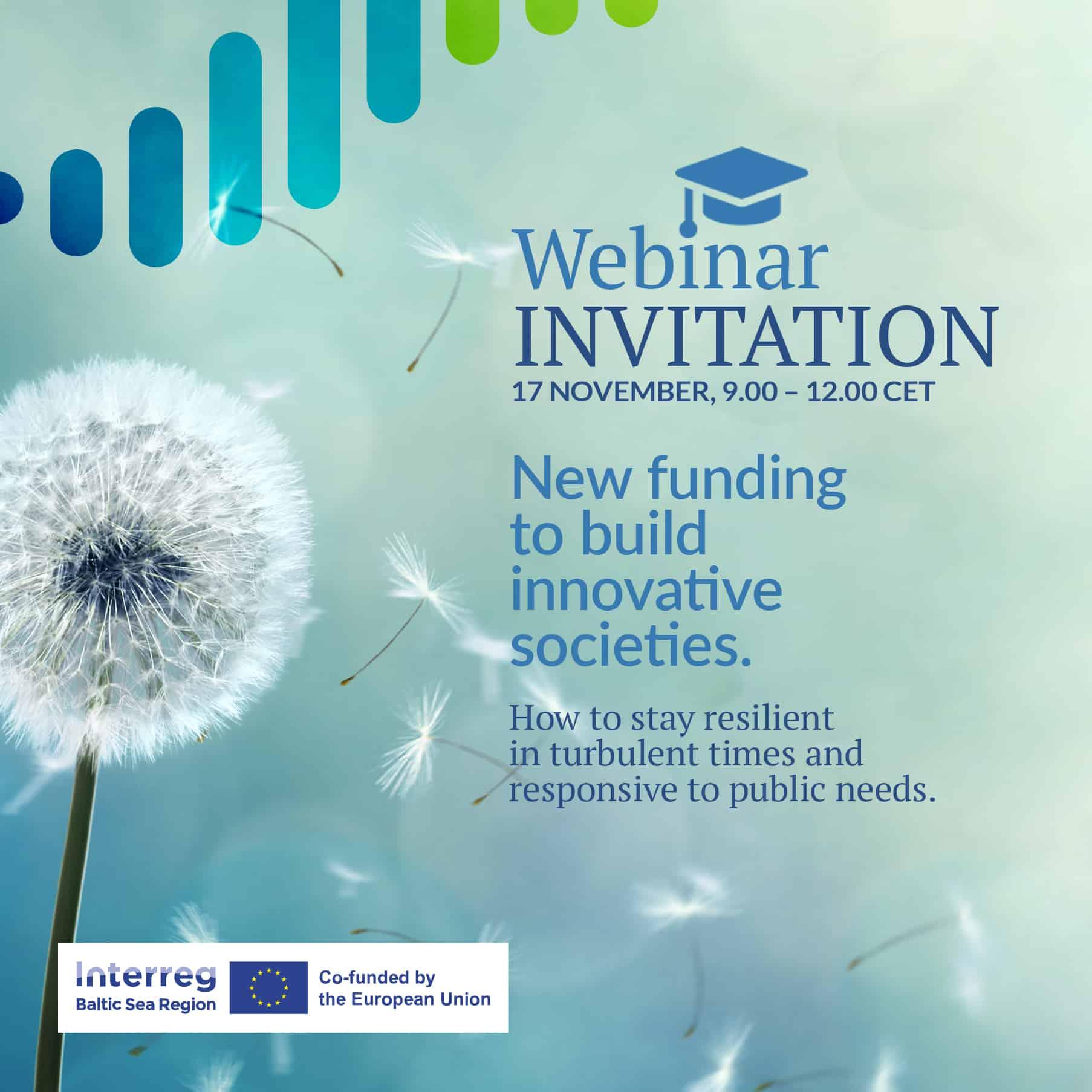 Invite_Webinar_Innovative societies_BANNER